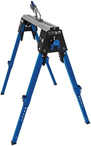 Astro Pneumatic Tool 557003 500lb Capacity Portable Work