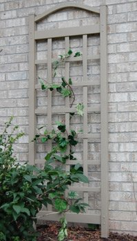 The 8 best trellises garden duratrel