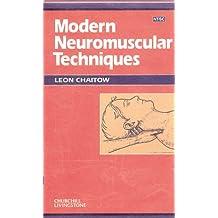 Modern Neuromuscular Techniques Video - NTSC Version, 1e