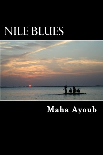 Read Online Nile Blues pdf
