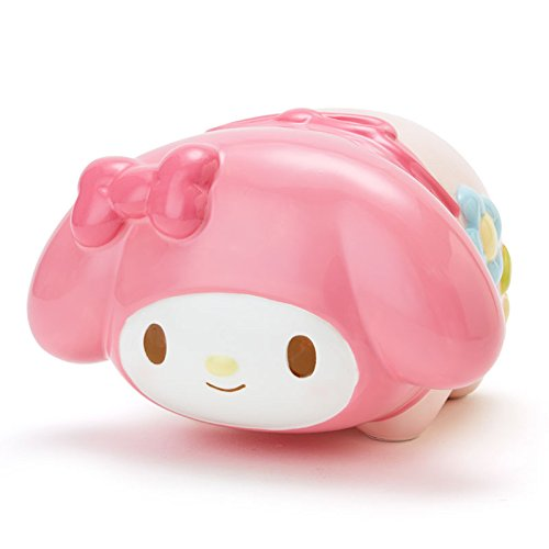 sanrio-my-melody-pig-shaped-piggy-bank-m-from-japan-new