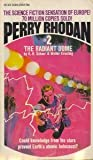 The Radiant Dome (Perry Rhodan #2)