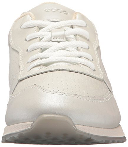 Basses White Baskets 42 Shadow 50364white Shadow Blanc Weiß EU Ladies White Sneak Femme Ecco xOtYwqY