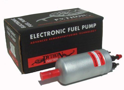 Python Injection, Inc. 730-463 Precision Remanufactured OEM Fuel Pump