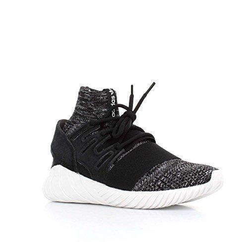 Sneakers PK Vinwht Basses Doom Unknown Noir Homme Viola Tubular Conavy Suppur adidas tEq1wA