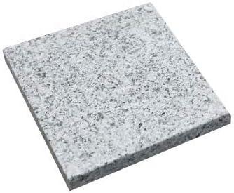 御影石 敷石 平板 庭石 石 天然石 石材 御影石