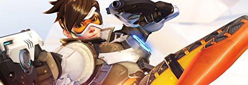 Overwatch – Origins Edition – Xbox One