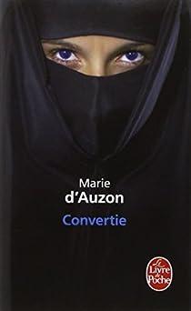 Convertie par Auzon