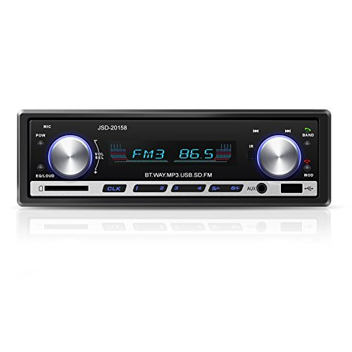 ghb-car-stereo-single-din-bluetooth-radio-for-car-fm-receiver-with-mp3-radio-player-and-remote-contr