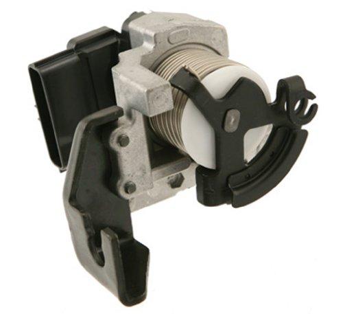 2004 kia amanti pedal sensor - 1