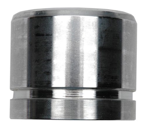 Raybestos DPS85384 Professional Grade Disc Brake Caliper Piston by Raybestos