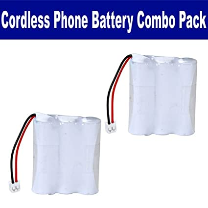 Shop replacement battery for vtech ia5874 cordless phones lba.
