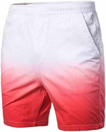 c3878bcf11fb Shopping iLXHD or Hey Men Studio - Clear - Shorts - Clothing - Men ...