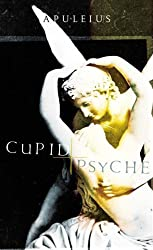 Penguin Epics : Cupid and Psyche
