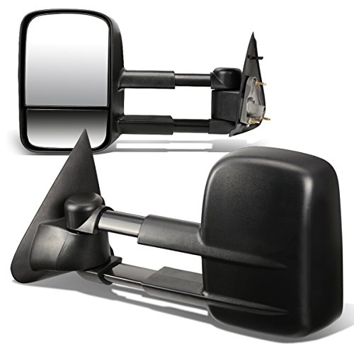 03 ford f150 towing mirrors - 9