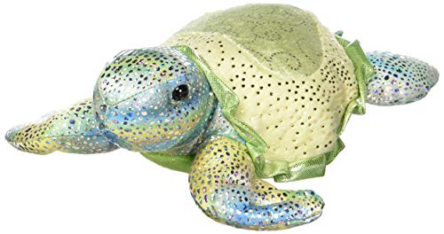 Aurora World 4127 Tamara Turtle-Small Plush