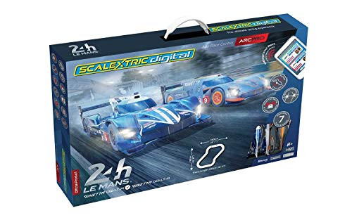 Most Popular s, Race Tracks & Accessories