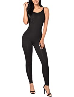 Alaroo Women One Piece Short Catsuit At Amazon Womens Clothing Store