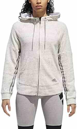 e2edb39e48826 Shopping adidas - Active Hoodies - Active - Clothing - Women ...