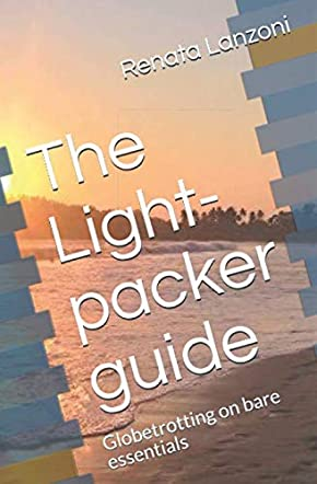 The Light-packer Guide