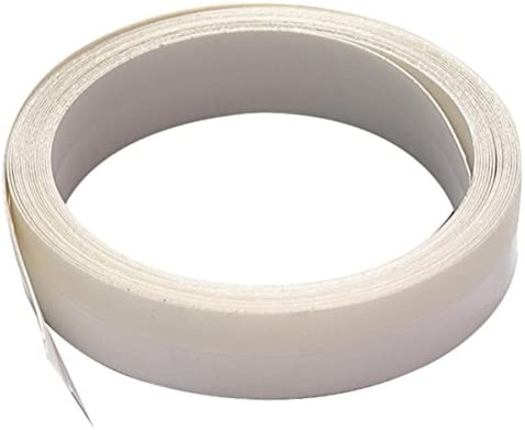 M-D Building Products 3541 0 V-Flex Weather-strip With Adhesive Back 17 Ft...