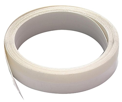 m-d-building-products-3525-v-flex-weatherstrip17-foot-length-3-8-inch-wide-white