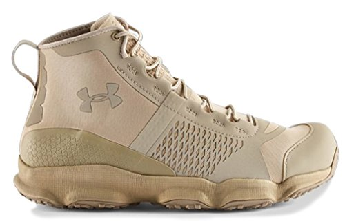 Under Armour UA Speedfit Hike Mid Boot