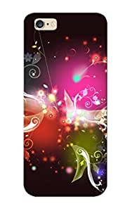 Bada4f02411 Abstract Awesome High Quality Iphone 6 Plus Case Skin/perfect Gift For Christmas Day