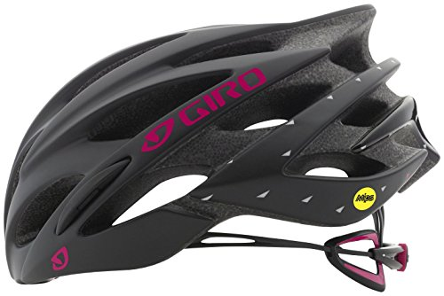 Giro-Sonnet-MIPS-Bike-Helmet-Womens-BlackBright-Pink-Medium