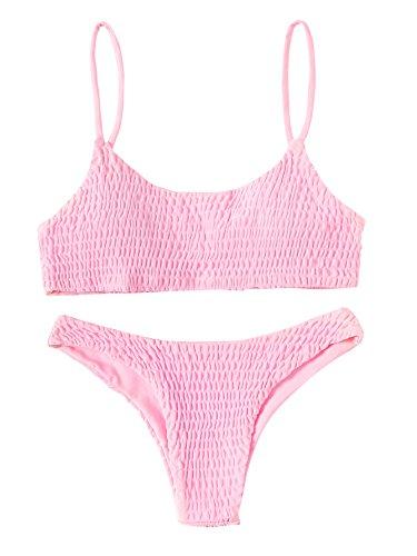 Bikini Sets For Teens in Australia - 5