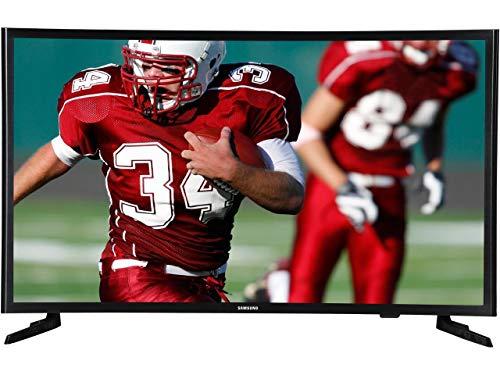Samsung UN32j5003BFXZA 32in Class J5003 LED 1080P HDTV (Renewed) ()