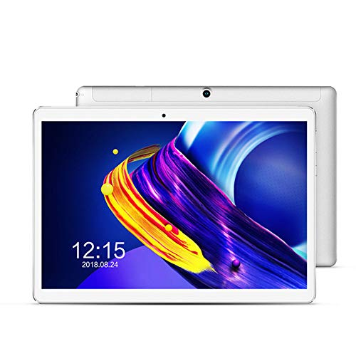 Teclast A10H Tablet PC 2GB RAM 16GB ROM