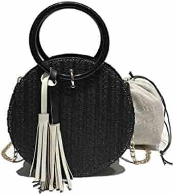 8c9c73731dda Shopping Nodykka - Under $25 - Shoulder Bags - Handbags & Wallets ...