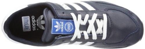 top Bleu S10 Legend Legend Blau garçon Running Low Ftw Ink Trainer adidas Ink White S10 f8xqwIpEf