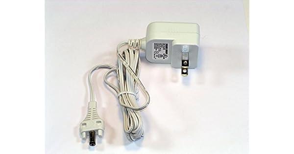 Amazon.com: Black & Decker PHV1810 & phv1210 Cargador de ...