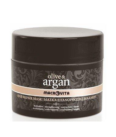 macrovita-olive-argan-hair-repair-mask-200-ml