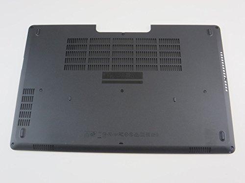 Dell Latitude E5570 Bottom Access Panel Door Cover - 7PVX3 07PVX3
