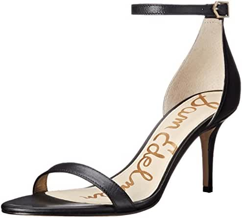 Sam Edelman Women's Patti Dress Sandal
