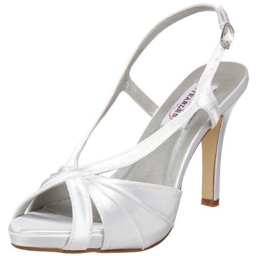 Sandalo Bianco Sandalo Con Plateau Sandalo Uomo Tinto In Dyeables