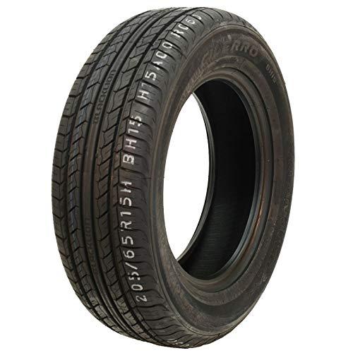 Blacklion Cilerro BH15 - Neumático radial para todo el año, 2156016, 95 V