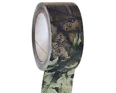 Allen Camo Duct Tape Mossy Oak Break Up, Outdoor Stuffs