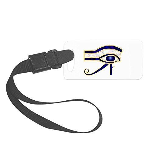 truly-teague-small-luggage-tag-egyptian-eye-of-horus-or-ra