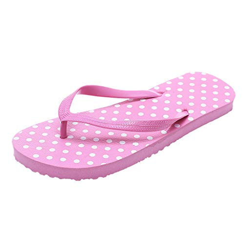 02c4ab5fbe9f1 YEZIJIN Women's Fashionable And Casual Wear Outside Beach Shoes And  Slippers Shoes Heels Platform Flats Shoes for Women Ladies Girl Indoor  Outdoor ...