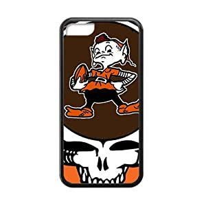 MEIMEISFBFDGR-Store Greatful dead Phone case for iphone 6 plus 5.5 inchMEIMEI