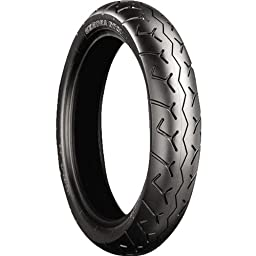 Bridgestone Excedra G701R Cruiser Front Motorcycle Tire 150/80-17