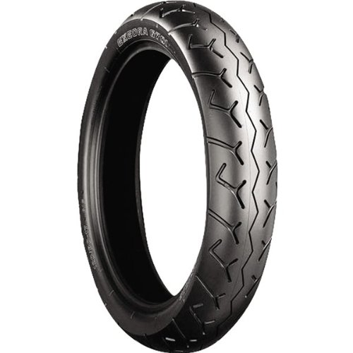 Motorcycle Tires For Sale By Size - 9