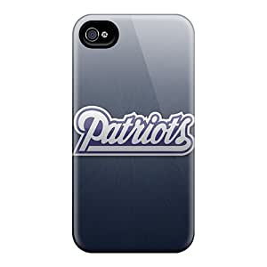 Hard Plastic For Samsung Galaxy Note 2 Cover Back Cover,hot New England Patriots Case At Perfect Diy