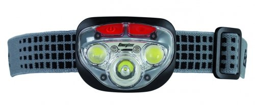 energizer-vision-hd-focus-headlight-with-3-x-aaa-batteries-included