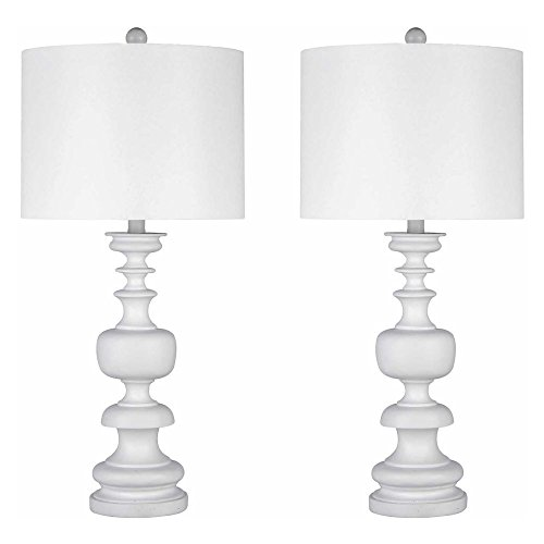 Table lamps for your living room bedroom or office for Lsf home designs furniture