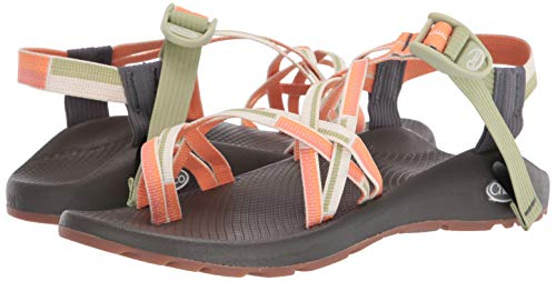 Chaco Women's Zx2 Classic Sandal